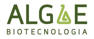 Algae BIotecnologia