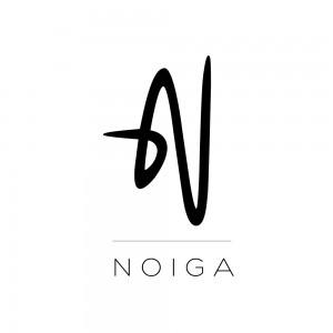 NOIGA