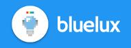 bluelux