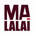 malalai_demoday